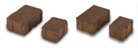 brick-wpp