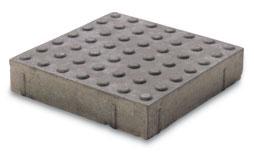 bricks-ADA