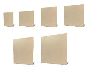 bricks-rosetta-dimensional-flagstone