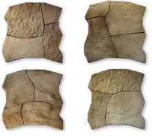 bricks-rosetta-grand-flagstone