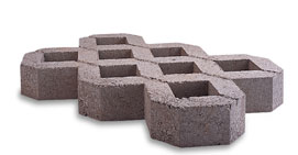bricks-turf-stone