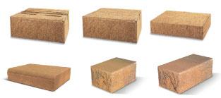 bricks-wall-1