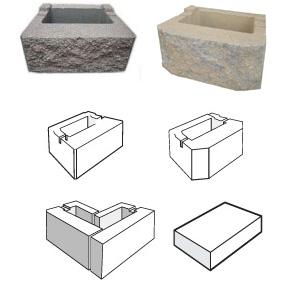 bricks-wall-13