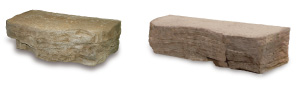 bricks-wall11
