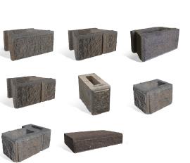 bricks-wall14