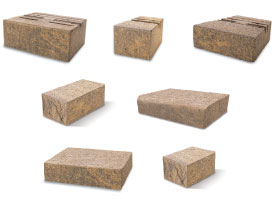 bricks-wall2