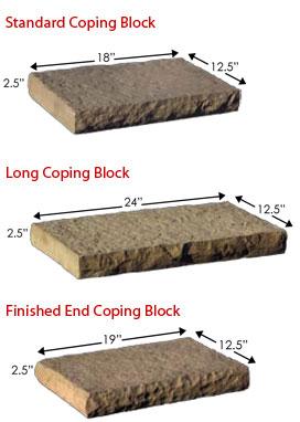 bricks-wall9