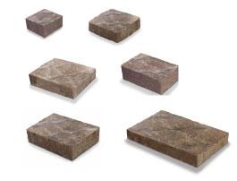 flint-ridge-bricks