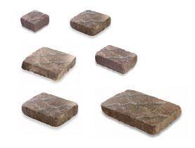 vintage-flint-ridge-bricks