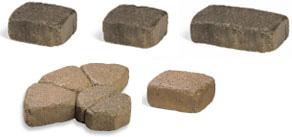 vintage-washington-bricks