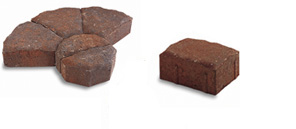 washington-circle-bricks