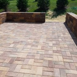 Job 6_Patio